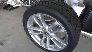 2012 honda civic tire size tire size 2012 honda civic with iam4 us and si sedan hpt wheel