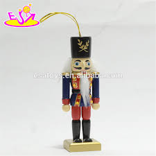 wooden soldier wooden soldier suppliers and manufacturers at