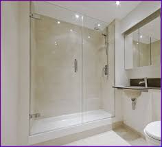 bathroom shower stall ideas shower kits lowes shower inserts