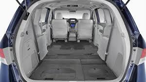 buy honda odyssey 2016 honda odyssey kbb minivan best buy of 2016 barbour
