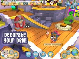 apk from play to pc animal jam play 9 0 9 apk for pc free android