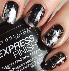 best 25 nail polish strips ideas on pinterest nail polish