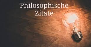 whatsapp sprüche zum nachdenken bildergalerie philosophische zitate zum nachdenken für whatsapp