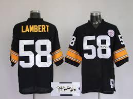 Pittsburgh Jack Pittsburgh Steelers Jersey Mlb Jerseys Cheap Mlb Jerseys Whosale