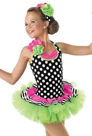 Dancer Costumes Halloween 139 Dance 0ne Images Dance