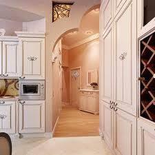 Interior House Decoration Ideas 36 Best Appliance Panels Images On Pinterest Dream Kitchens