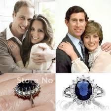 diana wedding ring wedding ring sapphire and diamond ring like princess diana