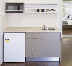 cairns accommodation esplanade holiday apartments free breakfast