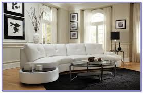 color scheme for home theater painting home design ideas