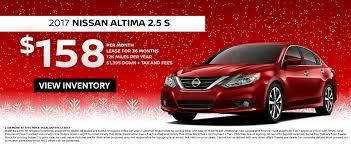 red nissan altima new u0026 used nissan dealer serving long island in patchogue ny