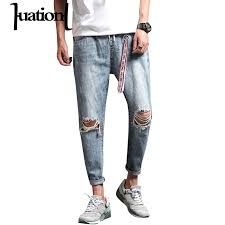 Mens Destroyed Skinny Jeans Compare Prices On Destroyed Skinny Jeans Men Online Shopping Buy