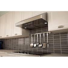 36 Under Cabinet Range Hood Stainless Steel Broan Range Hoods And Zephyr Hoods For Sale Rc Willey Furniture