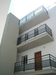 modern balcony railing philippines u2026 pinteres u2026