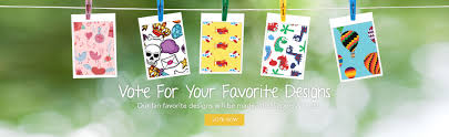 halloween cloth diapers alvababy com online sales for baby cloth diapers bandana bib