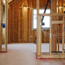 pre wiring new construction audio video concepts