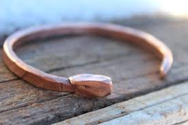 copper bracelet mens images Mens copper magnetic bracelet wo copper magnetic bracelets health jpg