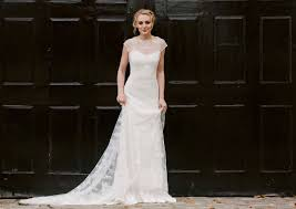 wedding dresses in london wedding dresses london bespoke made to measure bridal wear