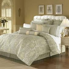 Home Decorating Company 29 Best Bedspreads U0026 Comforters Images On Pinterest Bedroom
