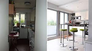 cuisine ouverte sur salon surface cuisine ouverte sur sejour surface 1 amenagement salon
