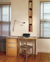 terrific freestanding bookcase living room divider living room