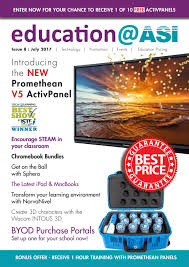 asi solutions education catalogue issue 8 2017 australia schools