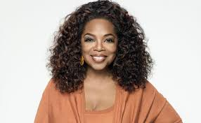 oprah winfrey new hairstyle how to book review what i know for sure by oprah winfrey the boston globe
