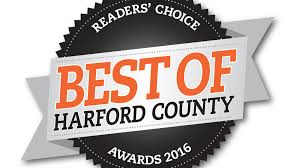 Best Grocery Stores 2016 Winners Best Of Harford County 2016 Baltimore Sun