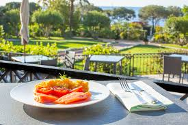 r ultat cap cuisine fitness wellness trip grand hotel cap ferrat four seasons