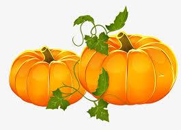 hand painted pumpkin halloween clipart hand painted pumpkin vine leaves hand painted pumpkin hand