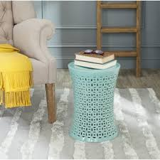 garden stools you u0027ll love wayfair