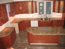 kitchen countertop ideas u0026 pictures countertops for kitchen