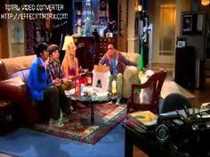 Big Bang Theory Toaster Robot Sheldon Big Bang Theroy Pinterest Big Bang Theory