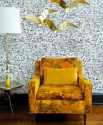 Home Design Stores Nashville Tn by Alyssa Rosenheck Photography