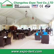 tent rental cost wedding tent rental cost wedding tent rental cost suppliers and