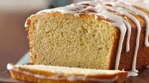 11 easy lemon desserts bettycrocker com