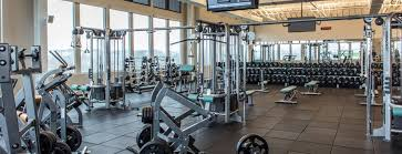 is lifetime fitness open on thanksgiving the fitness equation your solution for fitness one loudoun