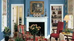 living room white art deco living room with fireplace bewitch