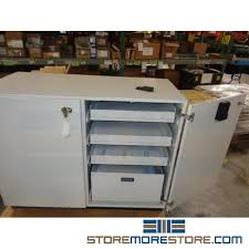 narcotic cabinet for pharmacy narcotics cabinet storage safe dl 200 secure pharmacy locker for