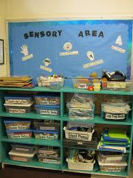 Sensory Room For Kids 92 best sensory room ideas images on pinterest sensory rooms