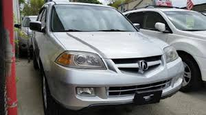 acura jeep 2005 acura used cars automotive repair for sale yonkers deleon mich auto