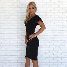 little black dresses boutique for women u0026 juniors black dresses