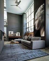 good colors gray carpet for living room wowfyy
