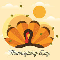 happy thanksgiving turkey day 1 0 ios stickers apps for