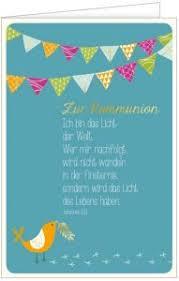 spr che kommunionkarte die erstkommunion 10 tipps für ein wunderschönes hanra