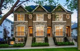 american home styles american home styles calissto com