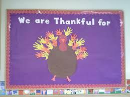 pre k thanksgiving fun in prek 1 wednesday week in review u0026 two thanksgiving freebies