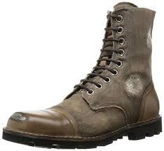 cheap mens motorcycle boots discount diesel jeans diesel d string plus fashion shoes men u0027s