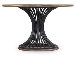 center base dining table houzz 291 best dining tables images on dining