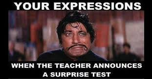 Funny Teacher Memes - 10 hilarious teacher memes that are too funny to be ignored
