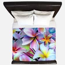 Duvet Donuts Unique Bedding Unique Duvet Covers Pillow Cases U0026 More